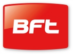 BFT_LOGO.jpg